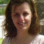 Portrait Valérie TAGGIASCO, vice-présidente