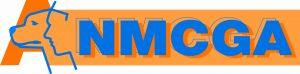 Logo de ANMCGA : Association Nationale des Maîtres de Chiens Guides d'Aveugles